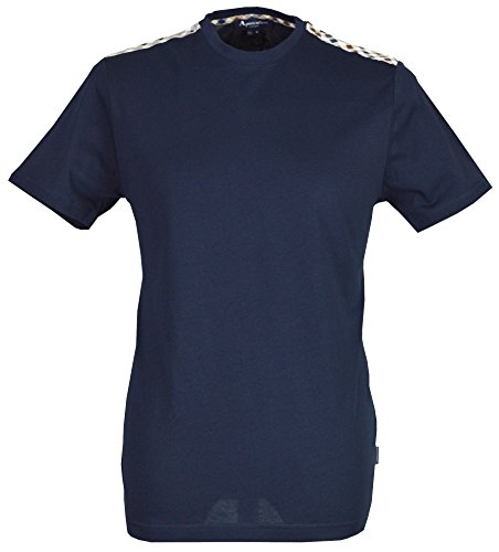 aquascutum-mens-noel-t-shirt-navy-large