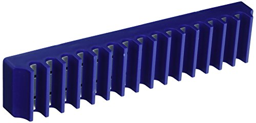 Mechanik Time Saver mtssdh15-b Schraube Treiber (blau Magnetischer Halterung)
