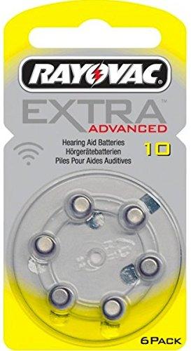 60-batterie-per-apparecchi-acustici-rayovac-extra-advanced-modello-10-giallo-145v-pr70-senza-mercuri