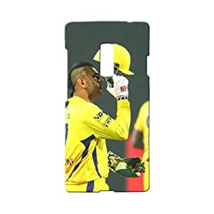 G-STAR Designer 3D Printed Back case cover for Oneplus 2 / Oneplus Two - G1180