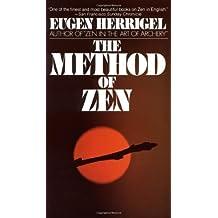 The Method of Zen