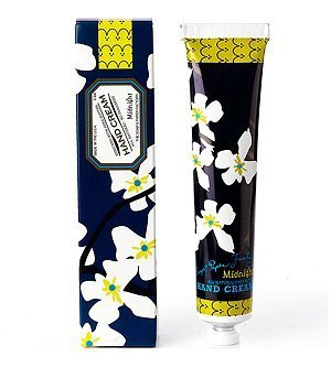 Soap and Paper Factory Shea Butter Hand Cream - Midnight by Soap and Paper Factory