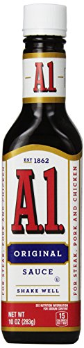 a1-steak-sauce-original-10-ounces