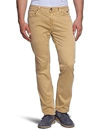 Cross Jeans - Jeans - Droit Homme