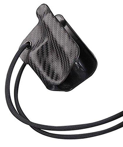 Um Tactical um-tg Trigger Guard Holster System für Glock 17-41 (Glock-trigger-holster)
