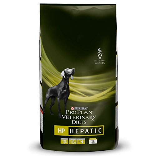 nestle-purina-pro-plan-veterinary-diets-hepatic-hp-1-sacco-300-kg