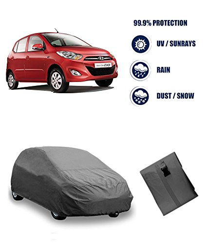 Autowheel-Premium-Heavy-Duty-Material-Car-Body-Cover-Hyundai-i10