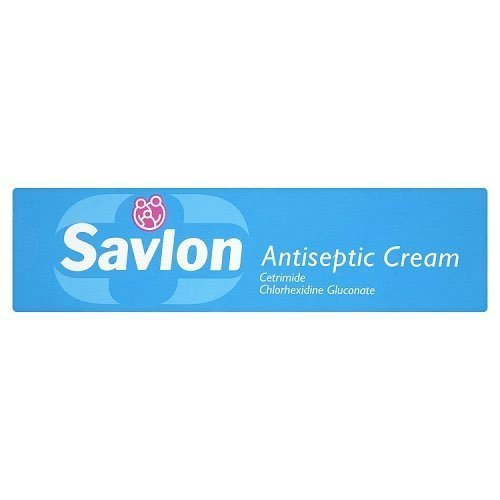 savlon-antiseptic-cream-100-g-by-novartis