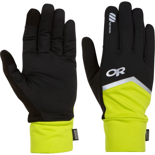 outdoor-research-speed-sensor-gants-en-polaire-jaune-noir-modele-s-2016-gants-polaire