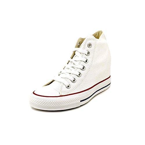 scarpe-converse-chuck-taylor-lux-tg-38-cod-547200c-9w-us-7-uk-5-cm24