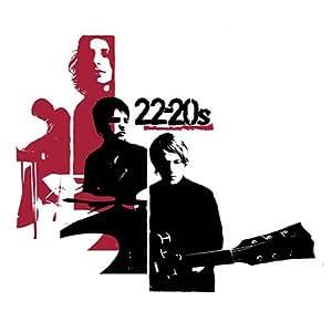 22-20s [Us Import]
