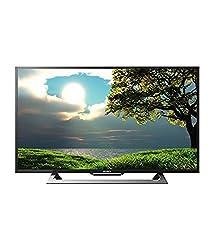 SONY 32W562D 32 Inches Full HD LED TV