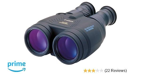 Fernglas Mit Entfernungsmesser Vergleich : Canon fernglas is aw amazon kamera
