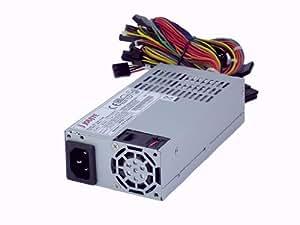 Seasonic SS - 250SU 250 w/1HE miniITX bloc d'alimentation serveur 1U