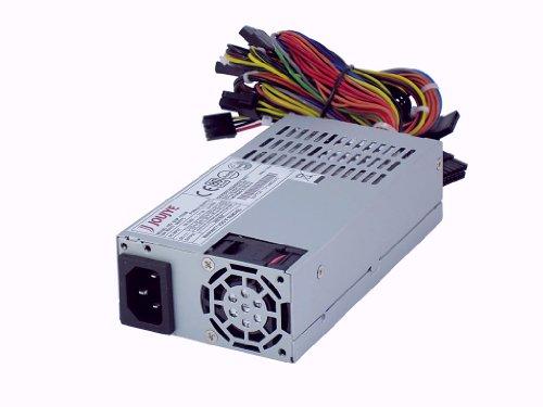 250W-Flex-ATX-Mini-Netzteil-Enhance-ENP-7025B-fr-1HE-1U