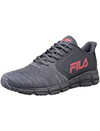 Fila Men's Rold Running Shoes