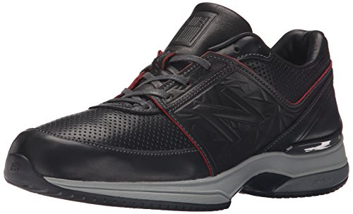 New Balance Men's M2040V3 Running Shoe Black