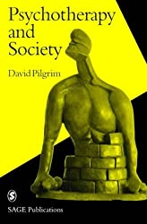 Psychotherapy and Society (Perspectives on Psychotherapy)