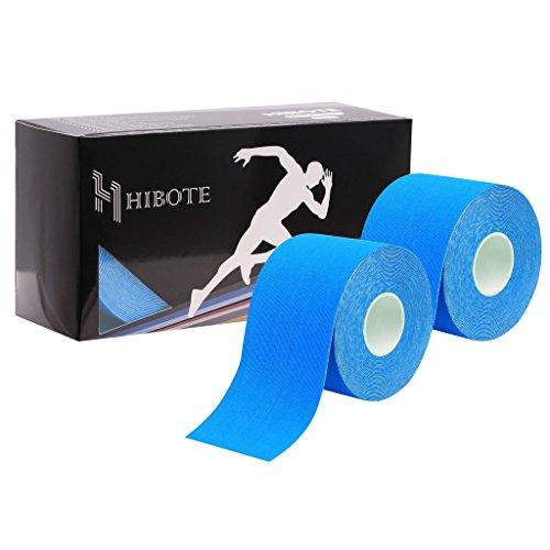 hibote-venda-kinesiologica-el-mejor-producto-de-uso-medico-que-sujeta-las-articulaciones-desarrollad