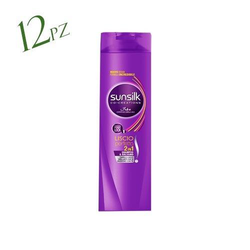 sunsilk-shampoo-2-in-1-liscio-perfetto-250-ml