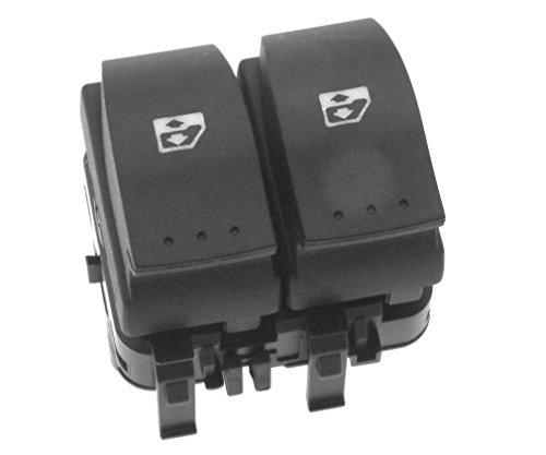 new-car-electric-window-control-switches-buttons-suitable-for-renault-clio-ii