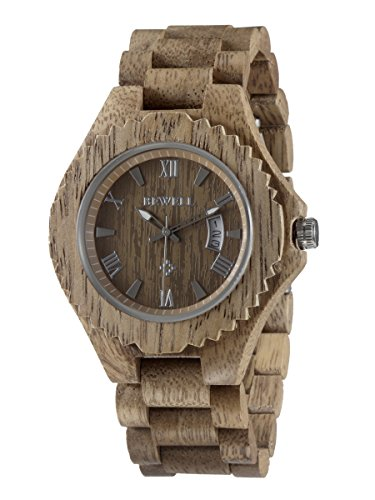 alienwork-montre-quartz-bois-massif-naturel-quartz-handmade-noyer-noire-brun-brun-um-w129a-02