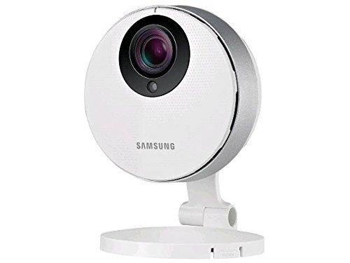 samsung-snh-p6410bn-ex-smartcam-interieure-full-hd