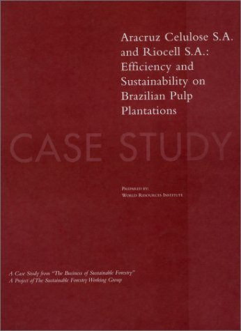 business-case-studies-aracruz-celulose-sa-and-riocell-sa-brazil-aracruz-celulose-s-a-and-riocell-s-a