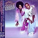 Greatest Hits +Bonus
