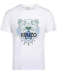 076df787138 Amazon.co.uk  Kenzo  Clothing
