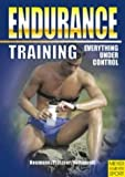 Endurance Training: Endurance Training with the Heart Rate Monitor