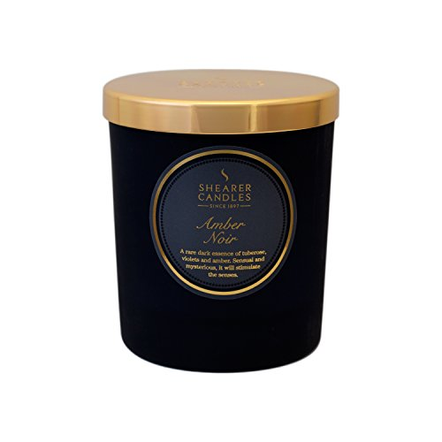 shearer-candles-amber-noir-scented-jar-candle-with-gold-lid-black