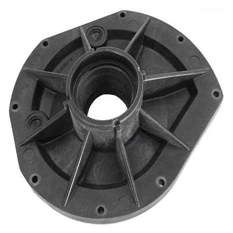 Hayward SPX1580BP Gehäuse-Abdeckung Pumpe und Filter