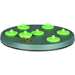 Snack Board Jeux Educatif pour Rongeurs