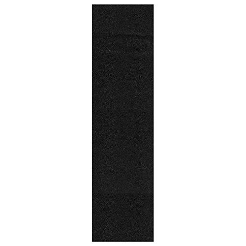 Black Diamond Griptape