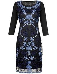 Auf Suchergebnis DamenBekleidung FürKlingel Suchergebnis FürKlingel DamenBekleidung Suchergebnis Kleider Kleider Auf TOPXwkuZi