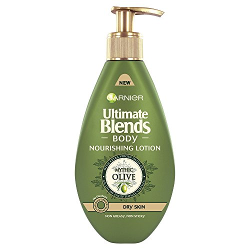 ultimate-blends-olive-body-lotion-dry-skin-250ml