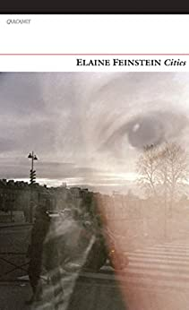 Cities by [Feinstein, Elaine]