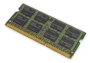 Samsung-cH9 m471B5673FH0 34029920 34029908 fujitsu 2Go dDR3 sO-dIMM pC 3–10600 cL9 204 broches 1333MHz 204p