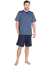 """Schiesser Shirt mit 1/2 Arm """"Marine"""", 129176"""