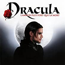Dracula L'amour Plus