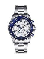 Reloj Oficial del Real Madrid Cadete niño 432858-07 Viceroy Multifunción de Viceroy Relojes
