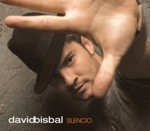 Silencio (Album Version)