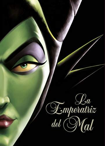 La Emperatriz del Mal: Una historia del hada oscura eBook: Disney ...