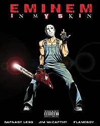 Eminem: In My Skin (Eminem)