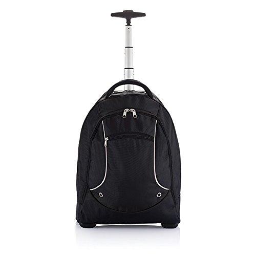 xd-denver-mochila-trolley-sin-pvc-color-negro