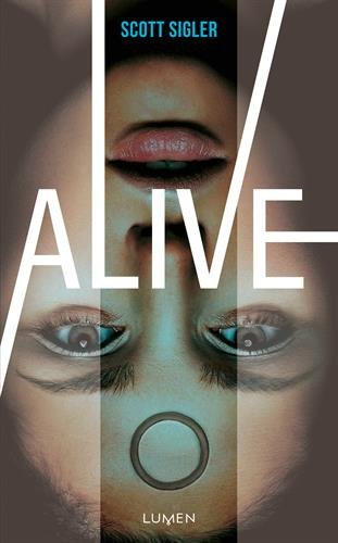 The generations (1) : Alive