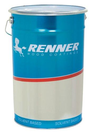 renner-poliuretano-matt-fo30m006-lt5
