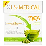 XLS-Medical Tea, 30-Count