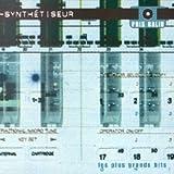 Les plus grands hits : synthetiseurs